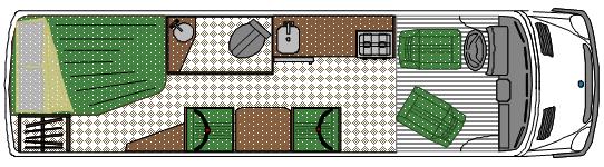 planos-Sprinter-515-2