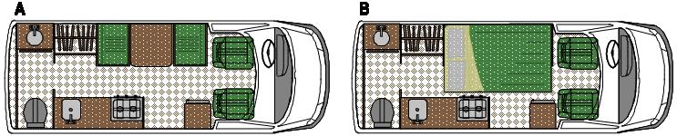 Mini-Motorhome-en-Fiat-Ducato-maxicargo-plano-1A