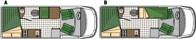 Mini-Motorhome-en-Fiat-Ducato-maxicargo-plano-2A