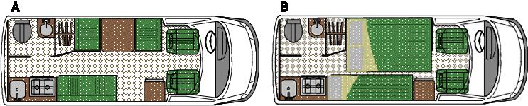 Mini-Motorhome-en-Fiat-Ducato-maxicargo-plano-3A